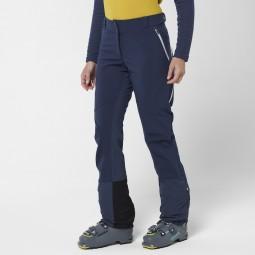 Pantalon Geilo II