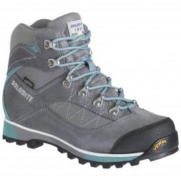 Chaussures Zernez GTX