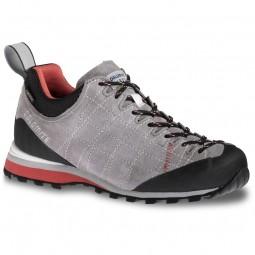 Chaussures Diagonal GTX