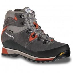 Chaussures Zermatt GTX